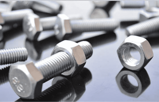 High-strength structural bolting assemblies